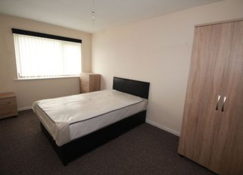 Thumbnail Room to rent in Flimby, Skelmersdale