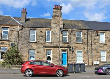 Thumbnail 2 bedroom flat to rent in Abbey Road, Stirling