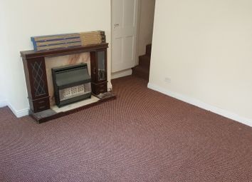 Thumbnail 2 bedroom terraced house to rent in Tile Street, Bradford