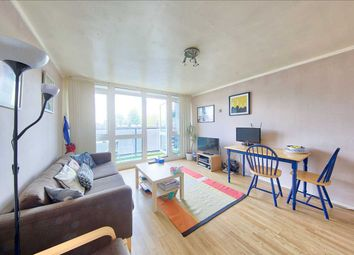 Thumbnail 1 bedroom flat for sale in Prague Place, London