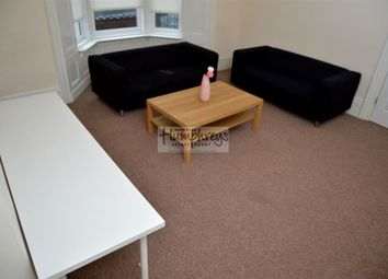 Thumbnail 5 bedroom property to rent in Brighton Grove, Arthurs Hill, Newcastle Upon Tyne
