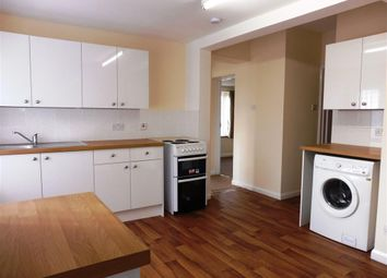 Thumbnail 3 bed flat to rent in Sussex Court, Ashenground Road, Haywards Heath