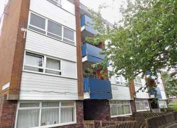 3 bed maisonette for sale in Newmarket Walk, South Shields NE33