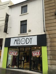 Thumbnail Retail premises to let in Abington Street, Northampton
