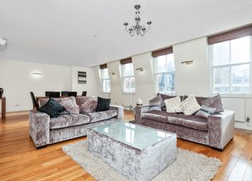 Thumbnail 2 bed flat to rent in 12 Stanhope Gate, Mayfair, London