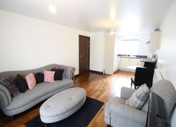 Thumbnail 2 bed flat to rent in Saxton Close, Grays