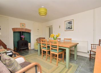 4 bed town house for sale in Preston Grove, Faversham, Kent ME13