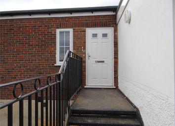 Thumbnail Studio to rent in Hill Avenue, Amersham, Buckinghamshire