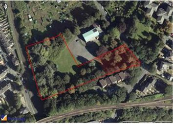 Thumbnail Land for sale in Land Adjoining, Rainbow Hill, Worcester, Worcestershire, UK
