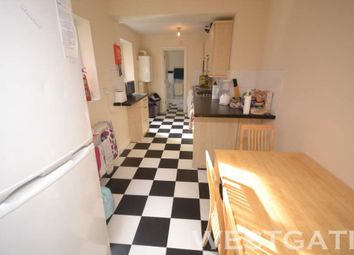 Thumbnail 5 bedroom terraced house to rent in Highgrove Street, Reading