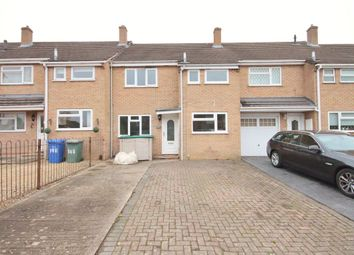 3 bed property to rent in Barry Avenue, Bicester OX26