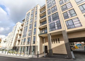 Thumbnail 2 bed flat for sale in Grove Place, Eltham, London