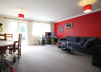 Thumbnail 4 bed town house to rent in Papplewick Close, Norwich