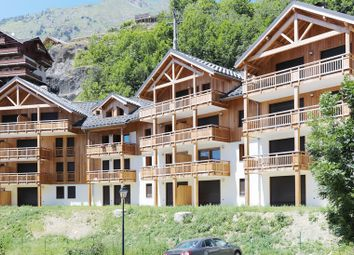 Thumbnail 3 bed apartment for sale in Alpe D'huez, Isere, France