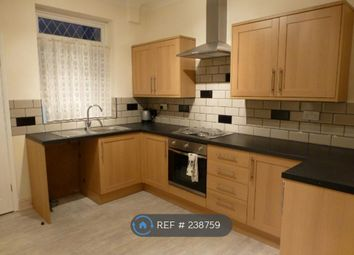 Thumbnail 2 bed terraced house to rent in Littlefield Lane, Barnsley