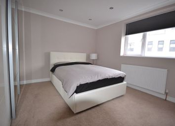 Thumbnail 8 bed terraced house for sale in South Countess Road, Walthamstow, London