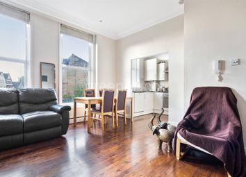 Thumbnail 2 bed flat for sale in Fordwych Road, West Hampstead, London