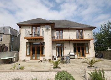 Thumbnail 5 bed detached house for sale in Dunbar Street, Lossiemouth