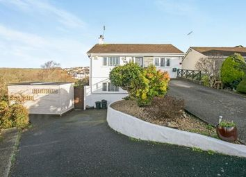 Thumbnail 4 bed detached house for sale in Helston, Cornwall, United Kingdom