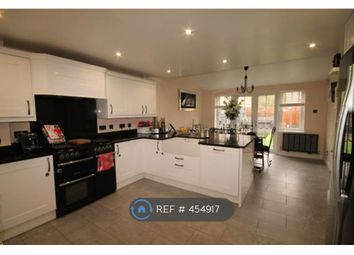 Thumbnail 3 bed semi-detached house to rent in Tamar Close, Stevenage