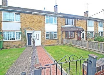 Thumbnail 2 bed property for sale in Blackhorse Road, Longford, Coventry