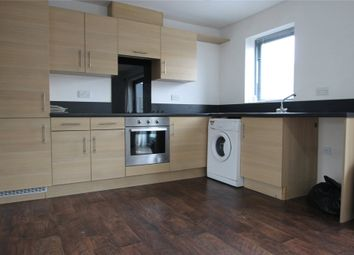 Thumbnail 3 bed terraced house to rent in Eastview, St. Marys Island, Chatham, Kent