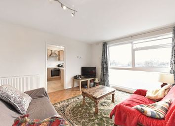 Thumbnail 2 bed flat for sale in Bradbury Court, Blackheath
