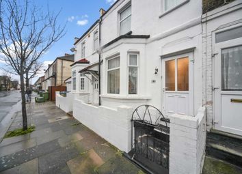 3 bed property for sale in Marmadon Road, London SE18