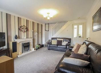 Thumbnail 2 bed semi-detached house to rent in Whittlewood Drive, Accrington