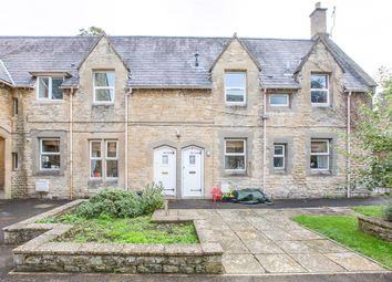 Thumbnail 2 bed maisonette for sale in Rectory Lane, Woodstock, Oxfordshire