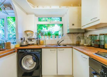 Thumbnail 3 bedroom property for sale in Mornington Road, Deptford