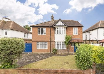 5 bed property for sale in Gloucester Road, Hampton TW12