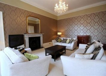 Thumbnail 2 bed flat for sale in Islington Park Street, London