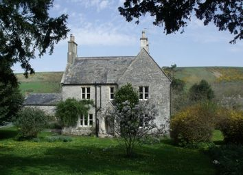 Thumbnail 5 bed country house to rent in Steeple, Nr Corfe Castle