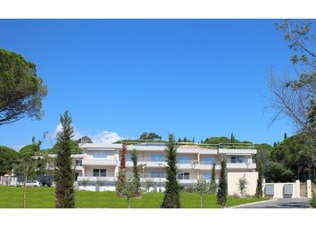 Thumbnail 2 bed apartment for sale in 83120, Sainte-Maxime, Fr