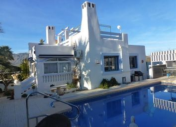 Thumbnail 3 bed villa for sale in 03688 Hondón De Las Nieves, Alicante, Spain