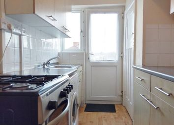 Thumbnail 2 bed flat to rent in Eastcote Lane, Harrow