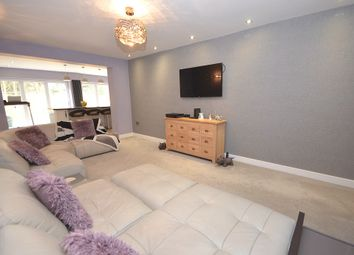 Thumbnail 3 bedroom semi-detached house for sale in Holden Lea, Westhoughton
