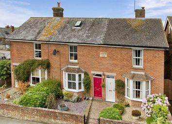 Thumbnail 3 bed terraced house for sale in Beacon Oak Road, Tenterden
