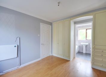 Thumbnail 1 bed flat to rent in Robina Close, Northwood