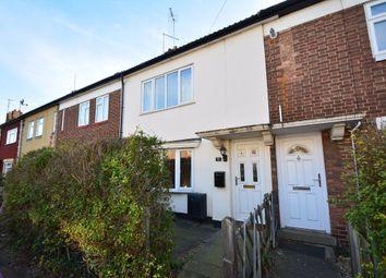 Thumbnail 2 bedroom property to rent in Willesdon Avenue, Walton
