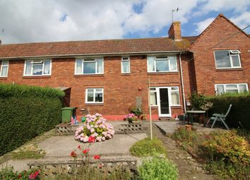 Thumbnail 2 bed terraced house for sale in Rosedale Road, Fishponds, Bristol