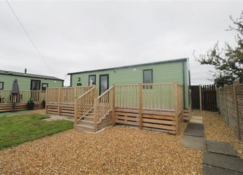 2 bed bungalow for sale in Acre Moss Lane, Morecambe LA4