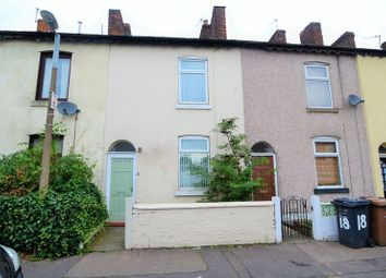 Thumbnail 3 bedroom semi-detached house to rent in Stapleton Street, Salford