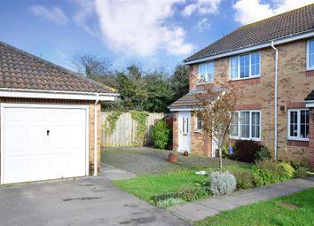 Linnet Close, Littlehampton, West Sussex BN17