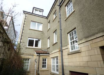 Thumbnail 3 bedroom flat for sale in Thistle Lane, South Street, St. Andrews