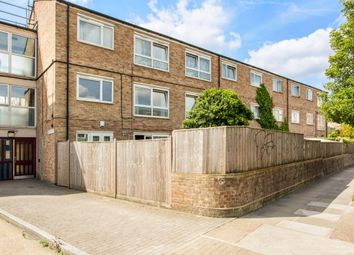 Thumbnail 2 bed flat for sale in William Guy Gardens, London