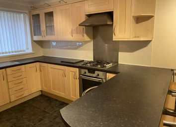 Thumbnail 3 bed terraced house to rent in Fulmar Close, Bransholme