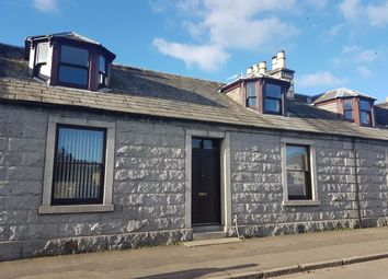 Thumbnail 3 bed terraced house to rent in Millbrook, Mill Street, Dalbeattie