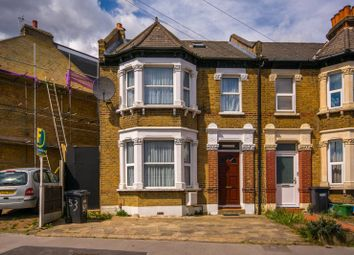 Thumbnail 3 bed property for sale in Stanger Road, Croydon
